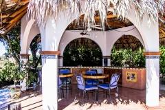 Ranchero Outdoor Kitchen